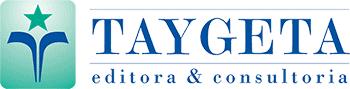 Loja Taygeta Editora e Consultoria